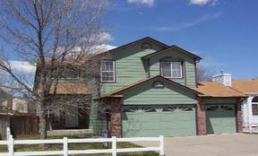 Residential : 13051 Westlake Pl