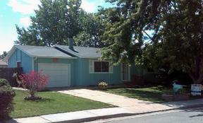 Residential : 13404 Alcott Way