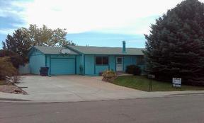 Residential : 13574 Decatur Ct