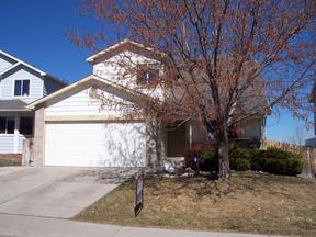 Residential : 5291 E 123rd Ave