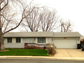 Single Family Home Sold: 3008 W 134th Pl