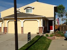 Single Family Home Sold: 12550 Elm St