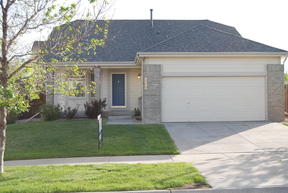 Single Family Home Sold: 3835 S Rome Way