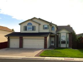 Single Family Home Sold: 2971 N Princess Cir