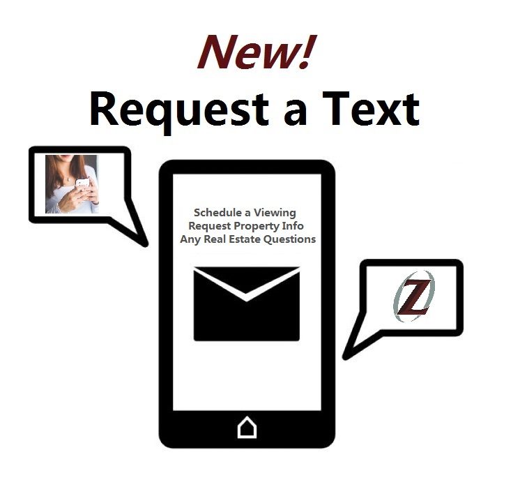 Request a Text