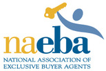 National Association of Exclusive Buyer's Agents