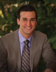 Steve Nassar