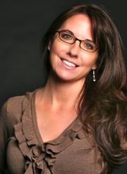 Cheri Thomas
