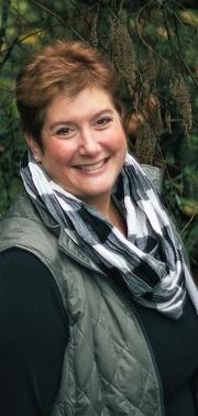 Jodi Rayburn