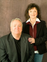 Karl & Dianne Millar