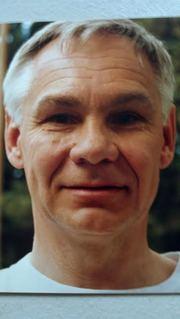 Steve Tomalak