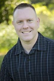 Michael Barnhart