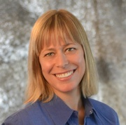 Lisa Hessel