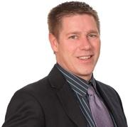 Scott Ticknor