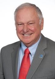 Philip Souza