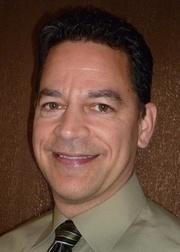 Lew Vajtai