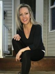 Kristen Hickenlooper