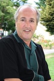 Steve Lloid