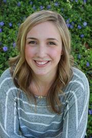 Stacy Hartzler