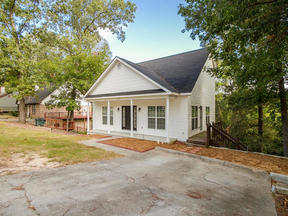 Single Family Home Sold: 2137 Pepperidge Drive