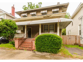 Single Family Home Sold: 315 Ellis St