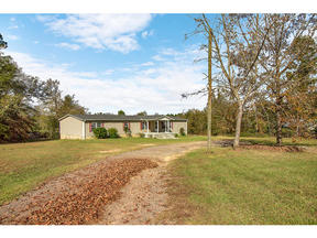 Manufactured Home Sold: 5260 Henderson Rd