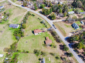 Single Family Home For Sale: 3919 Mccombs Rd