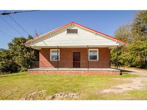 Single Family Home For Sale: 1661 Kentucky Avenue