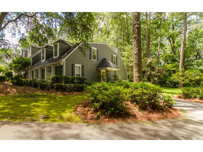 Attached For Sale: 46 Indian Cove Rd