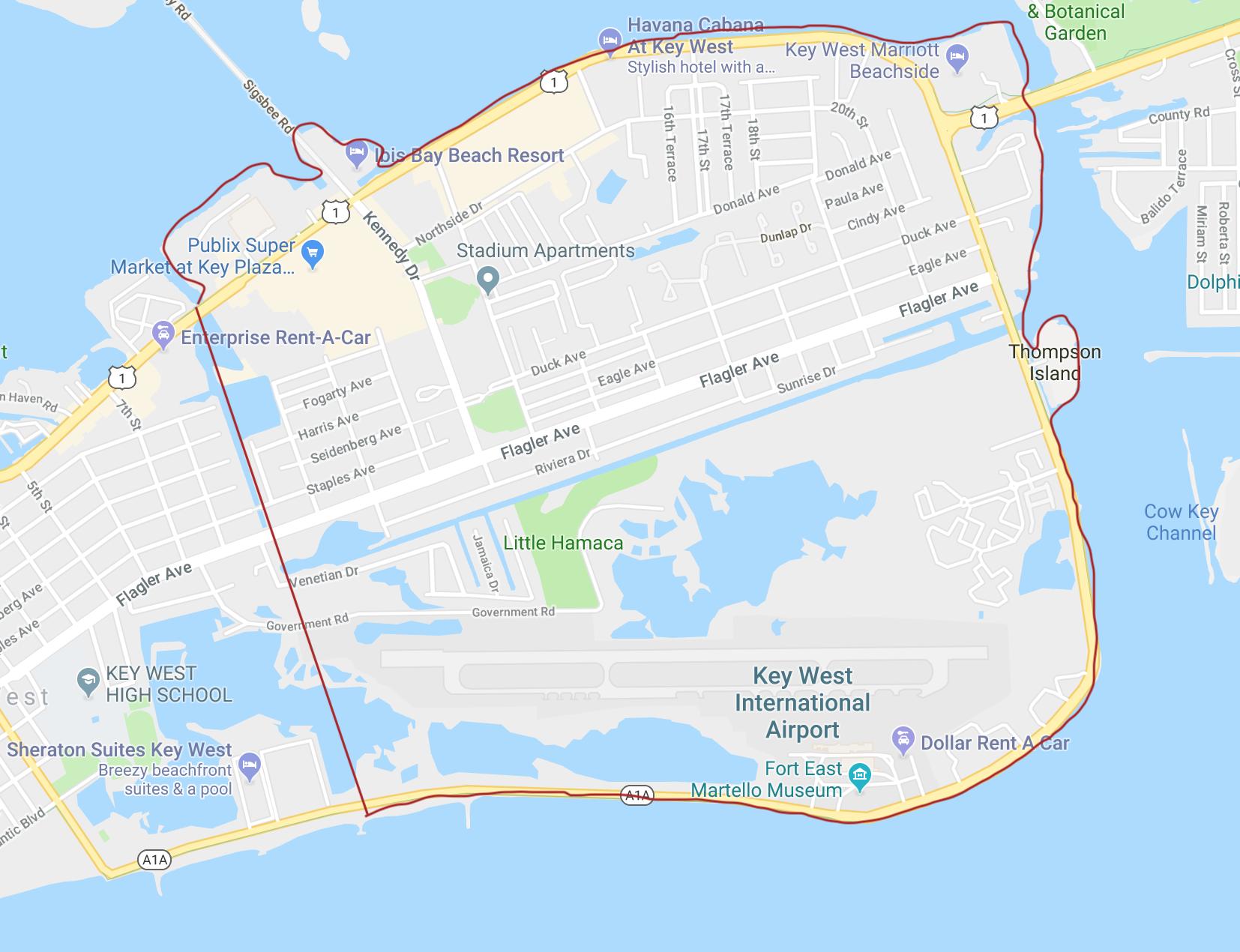 Key West On World Map on darien on world map, cincinnati on world map, clermont on world map, cozumel mexico on world map, new brunswick on world map, minneapolis on world map, grenada on world map, cancun mexico on world map, acadia national park on world map, port-au-prince on world map, belize city on world map, port of spain on world map, st. lawrence seaway on world map, da nang on world map, jost van dyke on world map, norfolk on world map, calais on world map, arenal volcano on world map, recife on world map, lake okeechobee on world map,
