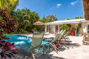 Key West FL Single Family Home For Sale: $749,999