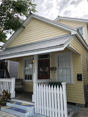 Key West FL Duplex For Sale: $649,000 Price Adjusted!