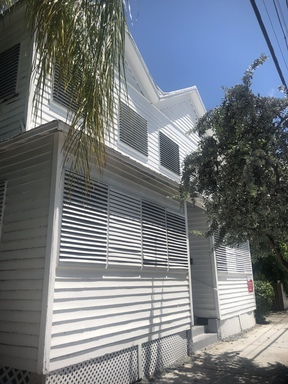 Key West FL Rental For Rent: $1,900
