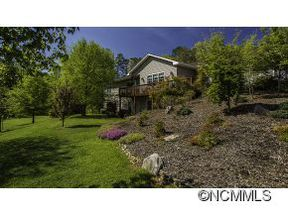 Single Family Home Sold: 1197 Lyday Creek Road