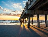 Homes for Sale in Jacksonville Beach, FL