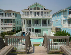 Homes for Sale in Kill Devil Hills, NC