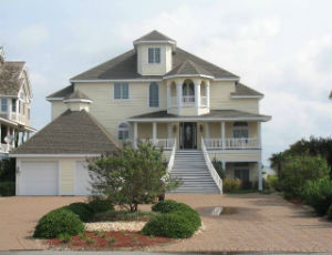 Homes for Sale in Manteo, NC