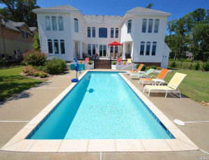 Homes for Sale in Kitty Hawk, NC