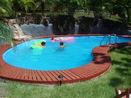 hidden costs of swimming pools