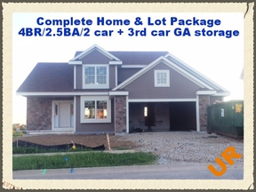 Single Family Home For Sale: 133 Yellostone Dr