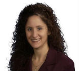 Cynthia Chakurian-Lum