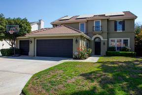 Single Family Home For Sale: 1591 La Quinta