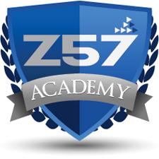 Z57 Academy
