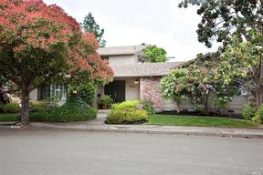 Single Family Home Sold: 3818 Shadowhill Drive