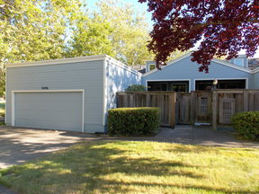 Single Family Home Sold: 9496 Lakewood Drive