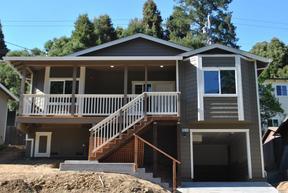Single Family Home Sold: 8314 Trenton Road