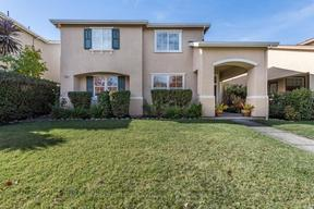 Single Family Home Sold: 2715 Arbor Grove Lane