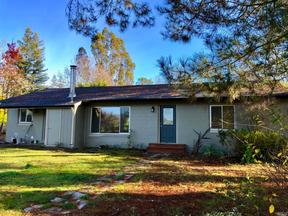 Single Family Home Sold: 5640 Hwy. 116