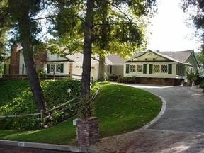 Single Family Home Sold: 4237 Empress Avenue