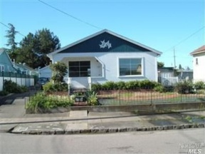 Residential Sold: 128 Wilson Street